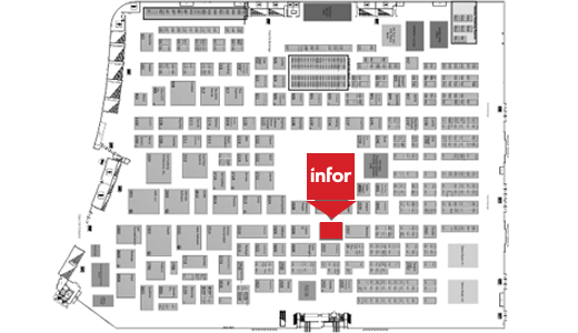 infor-hitec-booth-diagram.png