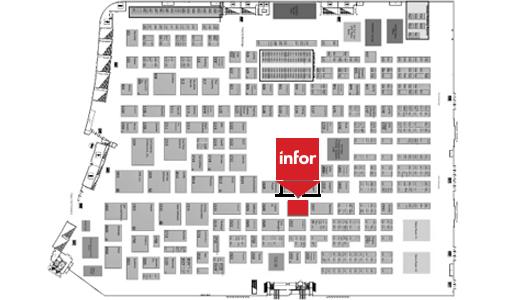 infor-hitec-booth-diagram.png